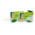 ECCE VITA - Neem prírodné bylinné mydlo