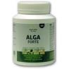 ALGA FORTE - Bio zelená potravina