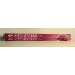 Anti-stress - vonné tyčinky