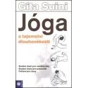 Gita Suini - Jóga a tajemství dlouhověkosti