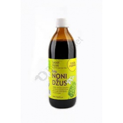 BIO-NONI dreň 500ml