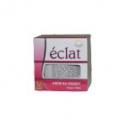Ecce Vita - Éclat krém na vrásky 50ml