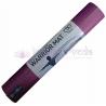 Podložka na jogu WARRIOR - aubergine, hrúbka 4 mm