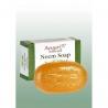 AYUURI - Neemové mydlo