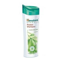 HIMALAYA Herbals - Proteínový šampón Gentle Daily Care