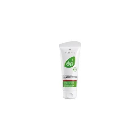 Aloevera Hydratačný gélový koncentrát