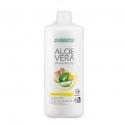 Aloe Vera na imunitu plus