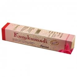 Prírodná masť Kumkumadi 15g