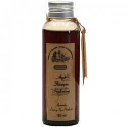 SIDDHALEPA - AYUR HYDRATING šampón