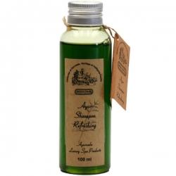 SIDDHALEPA - AYUR REFRESHING šampón
