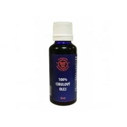 Cibuľový olej 30ml