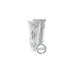 ECCE VITA - Neem bylinná zubná pasta