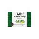 AYUCARE - Neemové mydlo