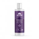 AYUMI IBIŠTEK A KURKUMA šampón na vlasy