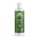 Sprchový šampón s neemom a tea tree olejom  250ml Fudco