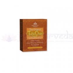 TULSI čaj MASALA sypaný 50g