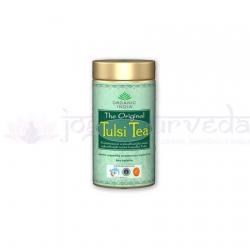Ajurvédsky čaj TULSI darčeková plechovka 100g