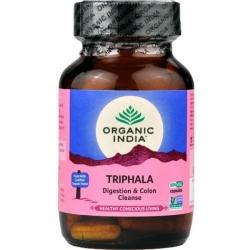 TRIPHALA - detoxikácia a regenerácia organizmu