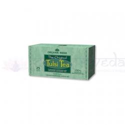 Ajurvédsky čaj TULSI sáčky