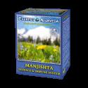 Ajurvedsky čaj Everest Manjista