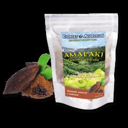 Amalaki plod kakao