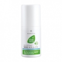 Aloe Vera ochranný deo roll-on 50ml