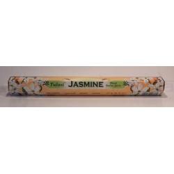 Jazmín - vonné tyčinky