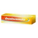 ENERGY - BALSAMIO zubná pasta