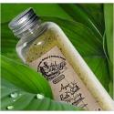 SIDDHALEPA - AYUR Sensual soľ do kúpeľa