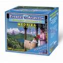 MEDHIKA – Ajurvédsky čaj pre dojčiace ženy
