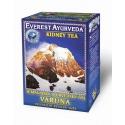 Ajurvédsky čaj VARUNA - Obličky a močové cesty