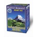 Ajurvédsky čaj ARJUNA – Srdcová činnosť