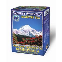 Ajurvédsky čaj MAHAPHALA – Diabetická diéta