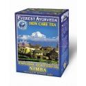 Ajurvédsky čaj NIMBA – Starostlivosť o pokožku