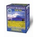 Ajurvédsky čaj VIDANGA – Zníženie telesnej nadváhy