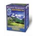 Ajurvédsky čaj UDANA – Regenerácia a rekonvalescencia
