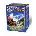 Ajurvédsky čaj KATPHALA – Chrípka a imunitný systém
