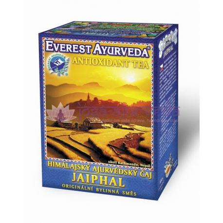 JAIPHAL – Antioxidant proti starnutiu organizmu