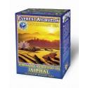 Ajurvédsky čaj JAIPHAL – Antioxidant proti starnutiu organizmu