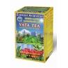 VATA TEA - Na uvoľnenie tela a mysle