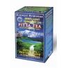 PITTA TEA - Antistres na upokojenie a vyrovnanosť