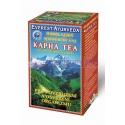 Ajurvédsky čaj KAPHA - Na povzbudenie a osvieženie organizmu