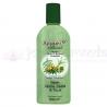 AYUURI - Šampón na mastné vlasy (neem, citrónová tráva, Tulsi)