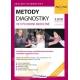 Metody diagnostiky ve východní medicíně