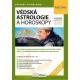 Védská astrologie