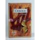 Škorica - čajové sviečky 6 ks
