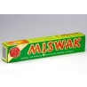 DABUR - MISWAK zubná pasta