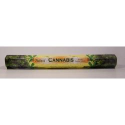 Cannabis - vonné tyčinky