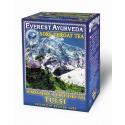 Himalájske ajurvédske bylinné čaje