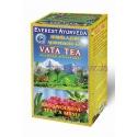 Himalájske ajurvédske dóšické čaje